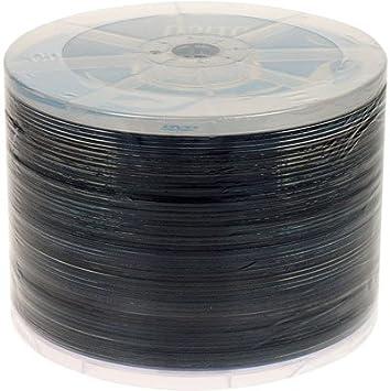 Arita DVD+r 16x Speed 4.7GB 50 Pack Interno Unidad de Disco óptico: Amazon.es: Electrónica