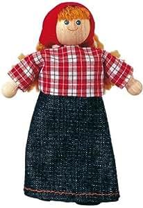 Plan Toys 39713700  - Esposas de los agricultores