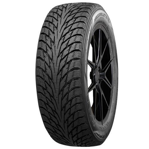 Nokian HAKKAPELIITTA R2 Performance-Winter Radial Tire - 195/60R15 92R