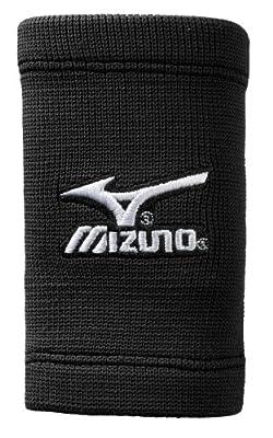 Mizuno 5-Inch Wristbands