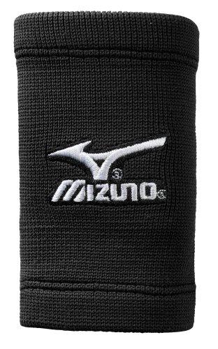 Mizuno 5 Inch Wristband - 4