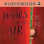 Doors in the Air | David Weale