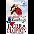 TREASURE ME, COWBOY Enhanced Edition (Turner Creek Ranch Book 1)