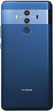Huawei Mate 10 Pro 4G 128GB Azul: Amazon.es: Electrónica