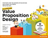 img - for la m thode Value Proposition Design book / textbook / text book