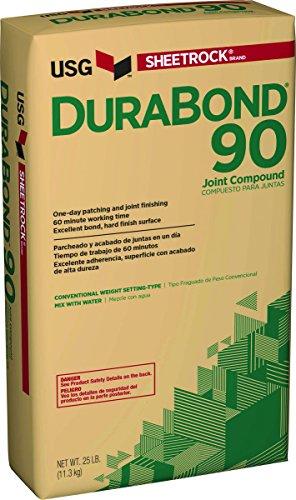 u-s-gypsum-381630-sheetrock-setting-type-85-130-min-90-joint-compound-25-lb