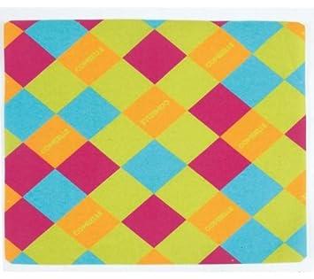 combelle 47 tapis confort parc carre fr bébés