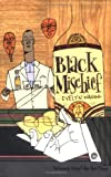 Black Mischief, Evelyn Waugh, 0316917338