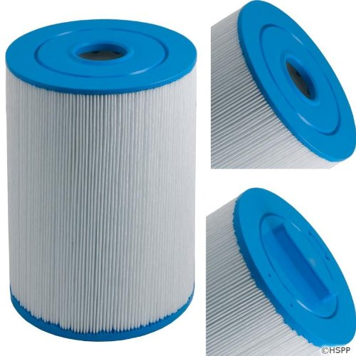 Filbur Manufacturing Pool Filter - Spa Filter FC-0486 by Filbur (Image #1)