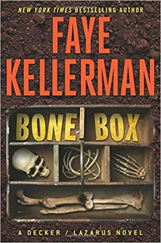 Image result for bone box faye