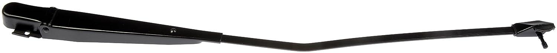 Dorman 42782 Wiper Arm
