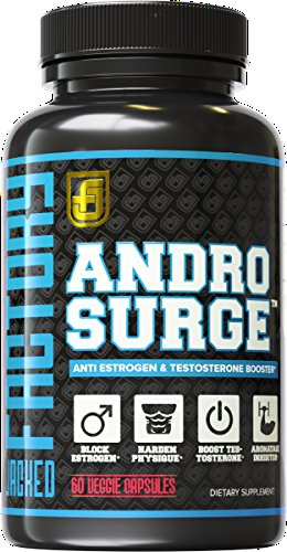 androsurge-estrogen-blocker-for-men-natural-anti-estrogen-testosterone-booster-aromatase-inhibitor-s