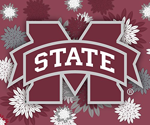 MISSISSIPPI STATE BULLDOGS 5