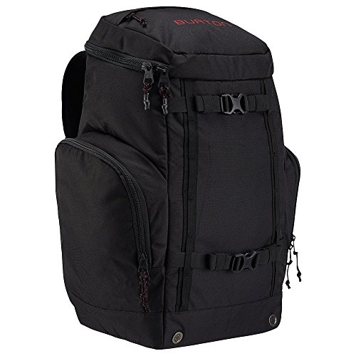 - Burton Booter Backpack, True Black, One Size