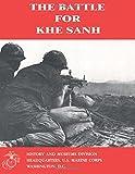 The Battle for Khe Sanh, USMC, Captain Moyers S., Moyers Shore, II, USMC, 1500145033