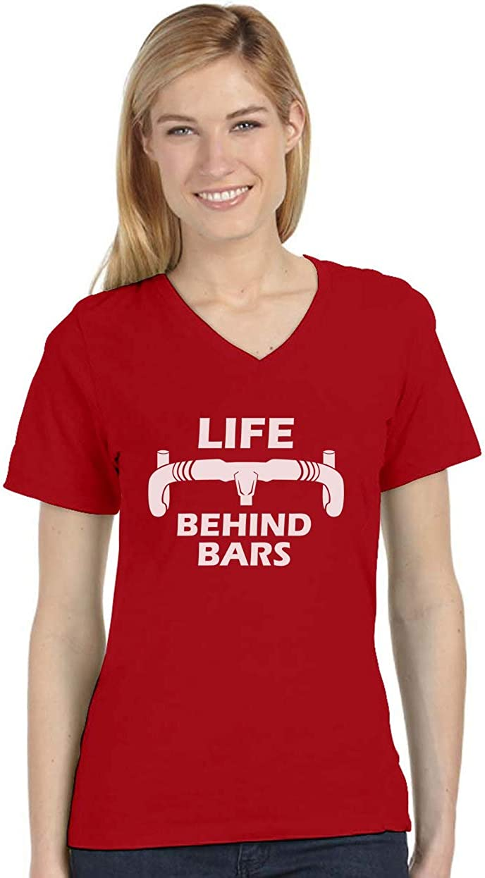 Cycologist Mens Funny printed baseball Tshirts  tops novelty joke birthday gift