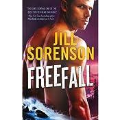 Freefall | Jill Sorenson