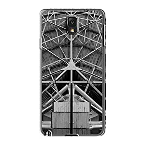 Forever Collectibleshard Snap-on Galaxy Note 3 Cases