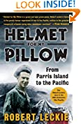 #2: Helmet for My Pillow: From Parris Island to the Pacific