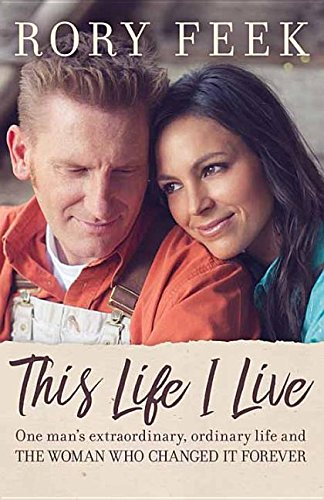 Download This Life I Live: One Man's Extraordinary, Ordinary Life and the Woman Who Changed It Forever (Center Point Platinum Nonfiction) pdf epub