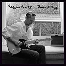 Ragged Hearts