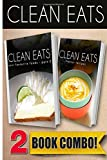 Your Favorite Foods - Part 2 and Freezer Recipes, Samantha Evans, 1500239771