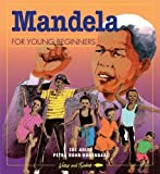 img - for Mandela for Young Beginners (Writers & readers) by Sue Adler (1997-11-06) book / textbook / text book