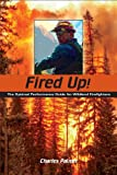 Fired Up!, Charles Palmer, 0974407143
