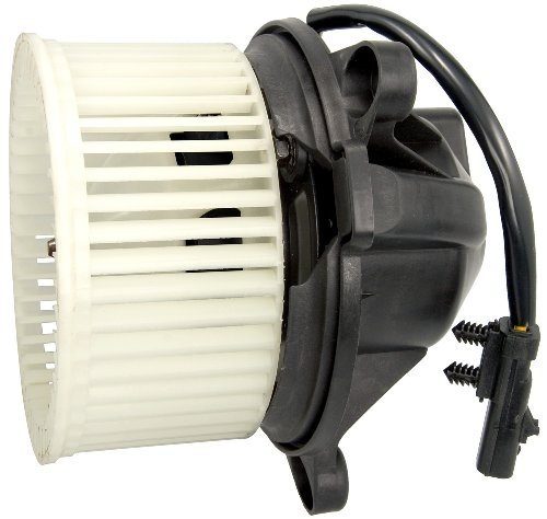 compare price to 2001 dodge dakota blower motor