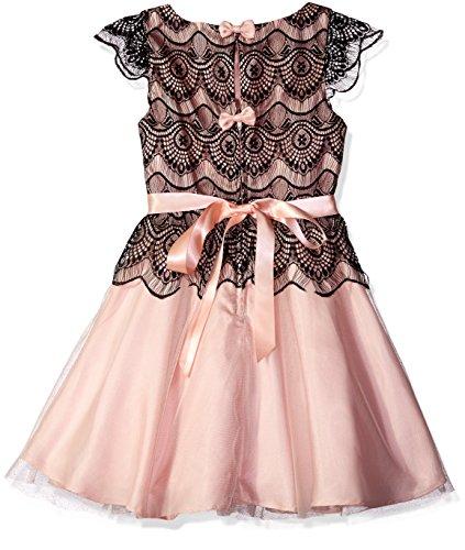 c80755c0561 Rare editions girls dress ☆ BEST VALUE ☆ Top Picks  Updated  + BONUS