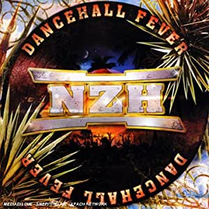 nzh dancehall fever