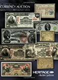 HCAA Currency Long Beach Auction Catalog #3506, Currency Auctions of America Inc., 1599673894