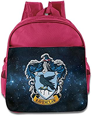 Harry Potter Ravenclaw niño Classic Pack mochila escolar