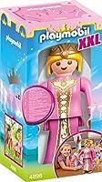 PLAYMOBIL 4896 - Spielzeugfigur XXL-Prinzessin