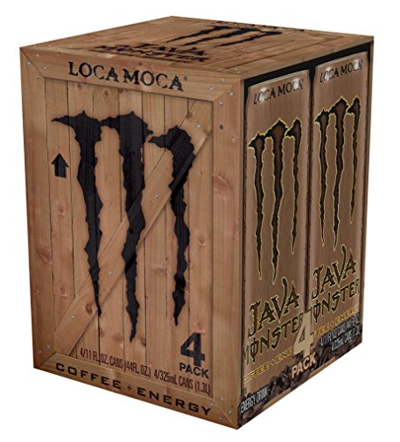 monster energy drink machine - 2