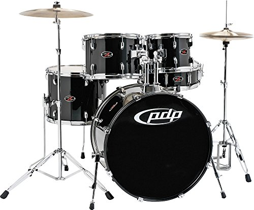 pdp-z5-5-piece-drum-set-carbon-black