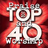 Top 40 Praise & Worship Volume 2 (3 CD)