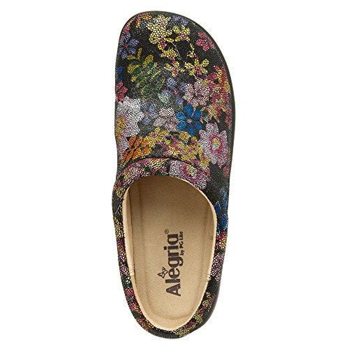 cheap discounts Alegria Women's Kayla Clog Hello Love Manchester online shopping online free shipping footaction cheap sale latest collections IJruZSCL8W