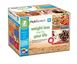 Nutrisystem® D® 7 Day Weight Loss Kit for people Managing diabetes
