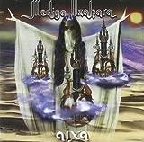 Aixa by Medina Azahara (2003-10-01)