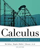Calculus 4th Edition