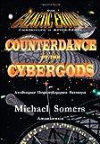 Galactic Exodus, Michael Somers, 142515302X