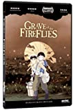 Buy Grave of the Fireflies