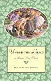 Under the Lilacs, Louisa May Alcott, 081671472X
