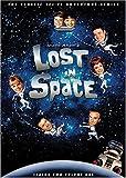 Lost in Space: Season 2 V.1 [DVD] [1965] [Region 1] [US Import] [NTSC]
