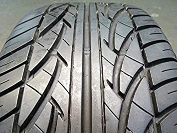 doral sdl 55a allseason radial tire 91h