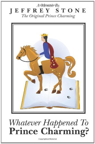 Whatever Happened To Prince Charming? pdf epub