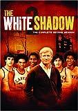 White Shadow: Season 2 [DVD] [Region 1] [US Import] [NTSC]