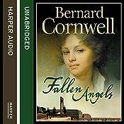 Fallen Angels | Bernard Cornwell