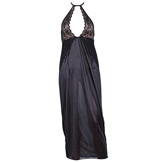 Uniformes de falda larga negra, Rawdah Mujeres de moda Falda larga negra Uniformes Tentación Ropa